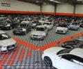 Acheter une voiture : choisir le concessionnaire automobile chez qui acheter