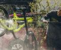 Comment nettoyer un vélo : nettoyage, lubrification, graissage et entretien