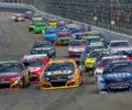 Les courses de voitures les plus prestigieuses au monde