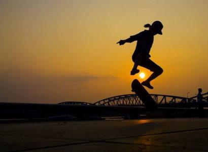 Acheter un skateboard électrique