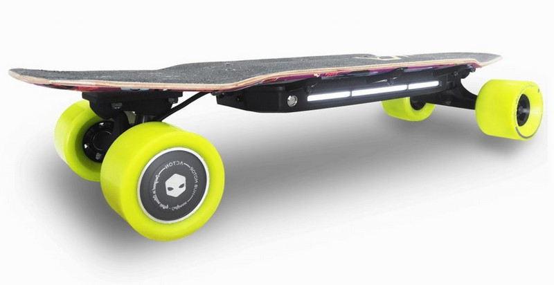 Acheter un skate