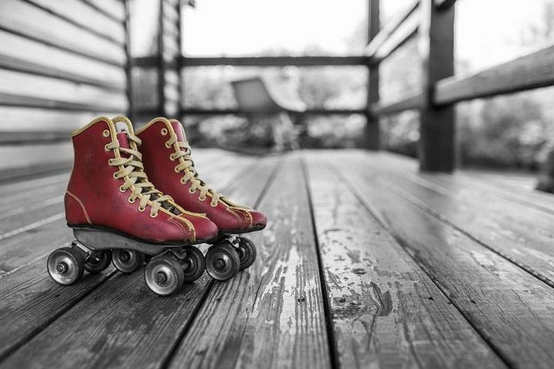 Comment choisir des patins