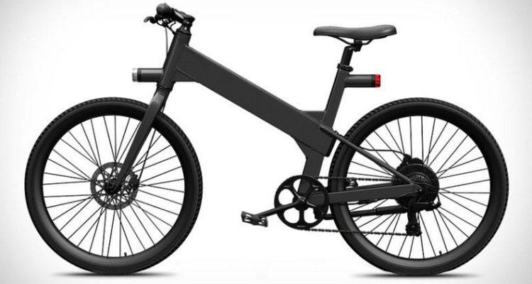 Acheter votre premier E-Bike