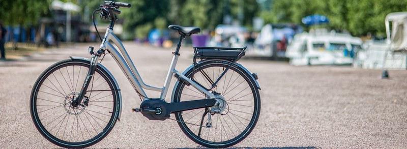 Conseils achat E-Bike