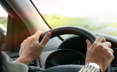assurance conducteur