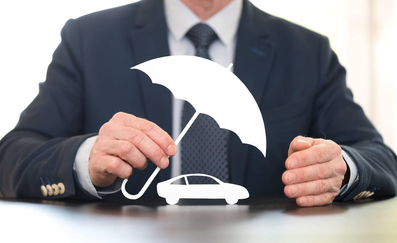 assurance auto pour les malussés et résiliés