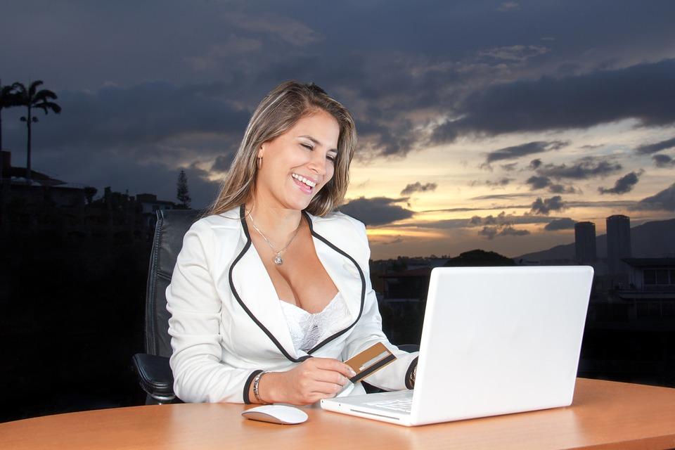 faire un crédit auto en ligne