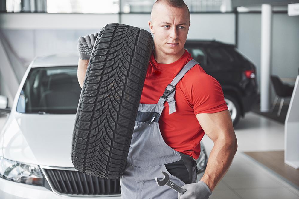 choisir pneus hiver