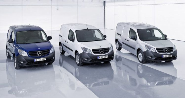 vehicule-utilitaire-leger