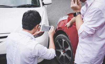 conduite sans assurance