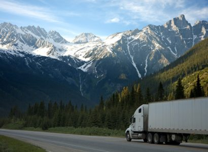 convention collective du transport routier