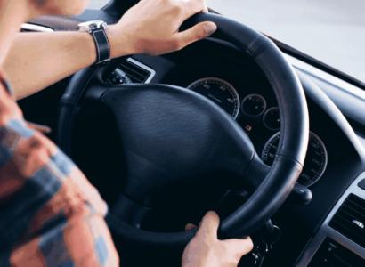 devenir conducteur routier