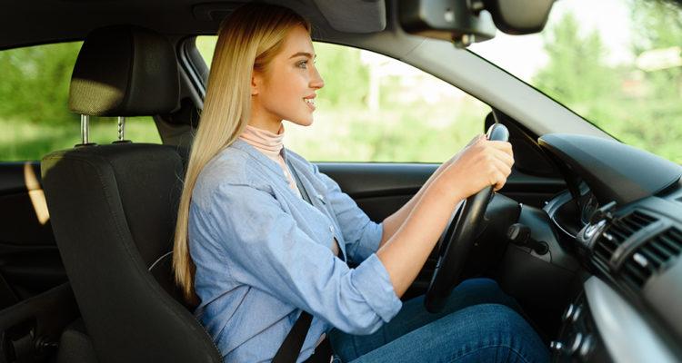 durée du permis de conduire