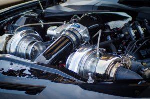 Moteur, Turbo, Machine, Puissance, Technologie, Métal