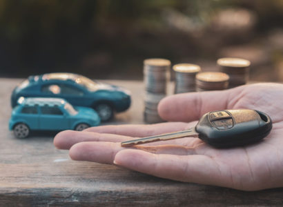financement voiture
