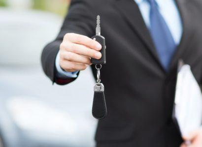 formation pour devenir mandataire automobile