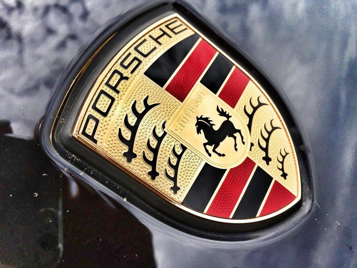 fournisseur pièces Porsche