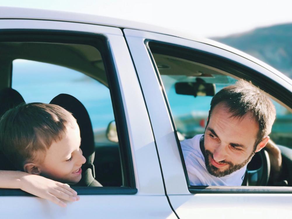 marché voiture occasion