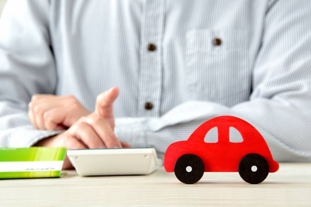 assurance auto voiture supplémentaire