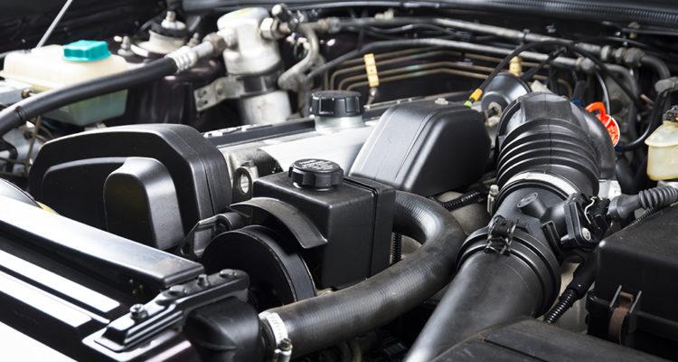 moteur Xsara