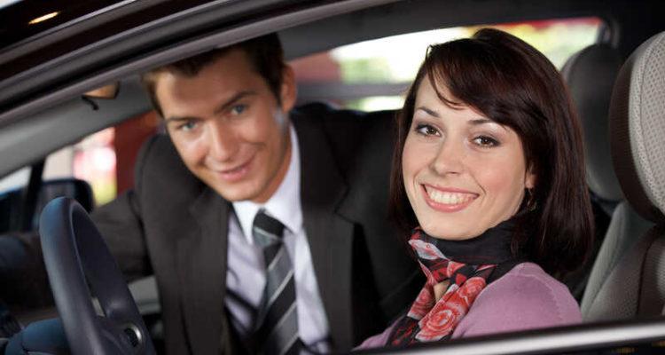 negocier-voiture
