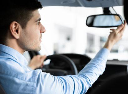 passer le permis de conduite