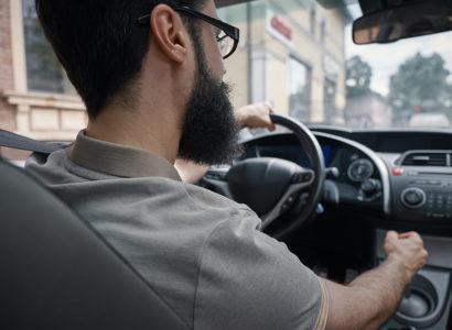 permis boite de vitesse