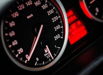 précautions automobiles