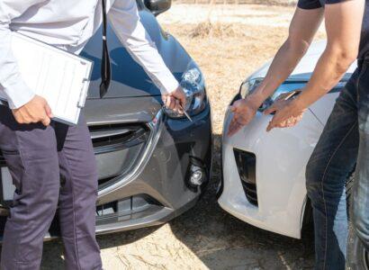 savoir assurance automobile