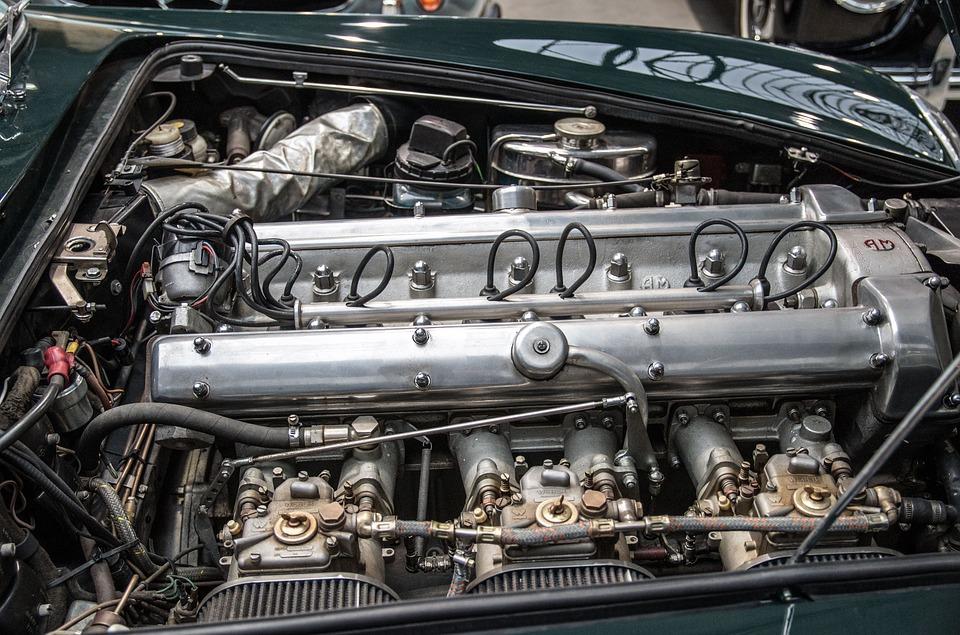 trouver les bonnes pièces détachées pour automobile 1