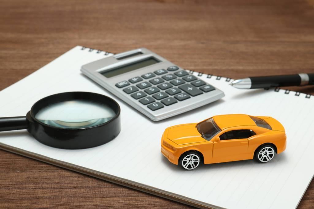 Assurance auto comparaison